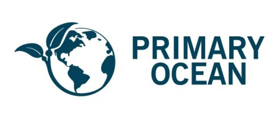 Primary Ocean Producers