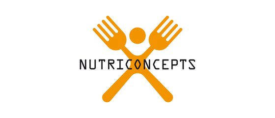 Nutriconcepts
